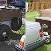 Thumbnail image for Dandy Trailer Tent Restoration Inspiration