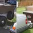 Thumbnail image for Dandy Trailer Tent Restoration Inspiration